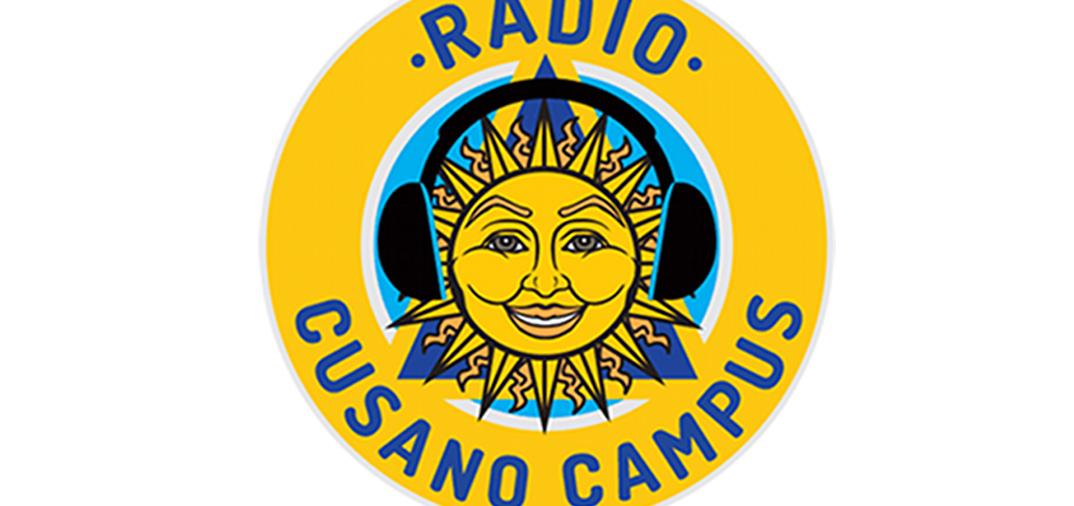 Intervista al Vicepresidente dell'associazione Vito Monti - Radio Cusano