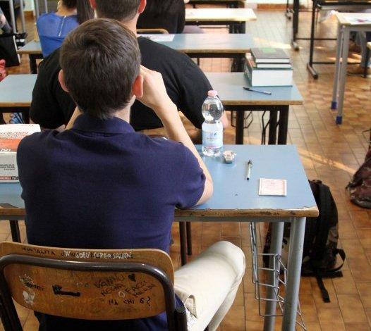 Salute dei giovani, alleanza associazioni-genitori-scuole