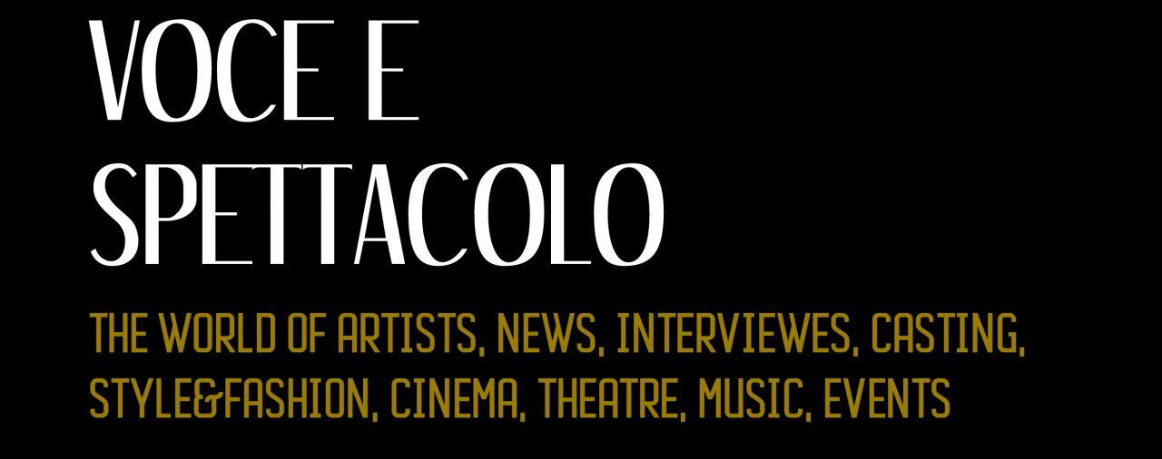 Intervista a Sara Manfuso, Presidente dell'Associazione #IOCOSÌ