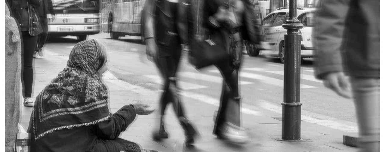 EXHIBIT DEL FOTOGRAFO FRANCO NARDI