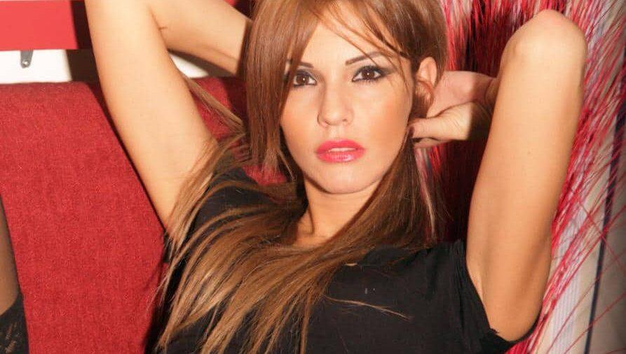 """INTERVISTA: SARA MANFUSO, PRESIDENTE DELL'ASSOCIAZIONE """"#IOCOSÌ"""""""